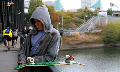 skateboard-pic1