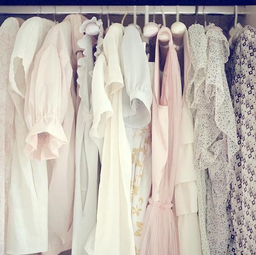 clothing-clothing-racks-fashion-girly-lacey-Favim.com-125547