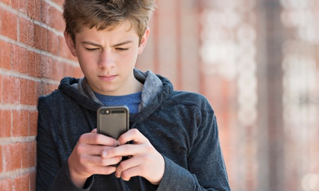 Teenage-boy-on-phone-011.jpg