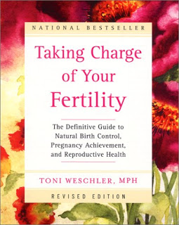 taking_charge_of_your_fertility.jpg
