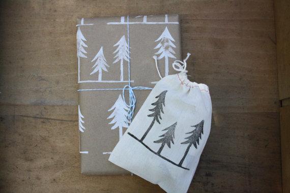 lovely-christmas-packaging-2.jpg
