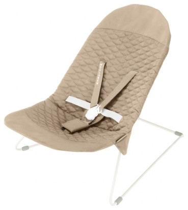 contemporary-baby-swings-and-bouncers.jpg