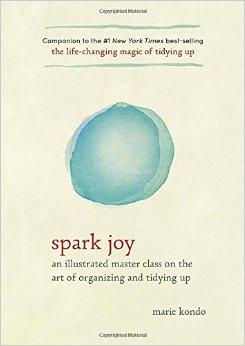 Spark-joy.jpg