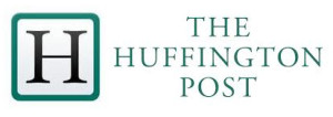huffington-post-logo-300x106